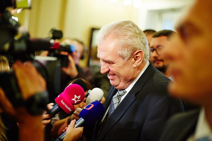 www.popfoto.cz