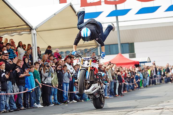 foto: www.facebook.com/popfoto - www.popfoto.cz