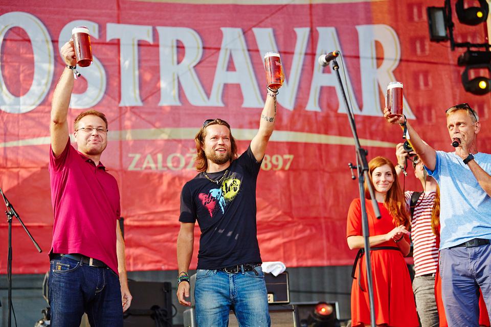 slavnosti-pivovaru-ostravar-2015-popfoto-cz-0007-2G8A8556