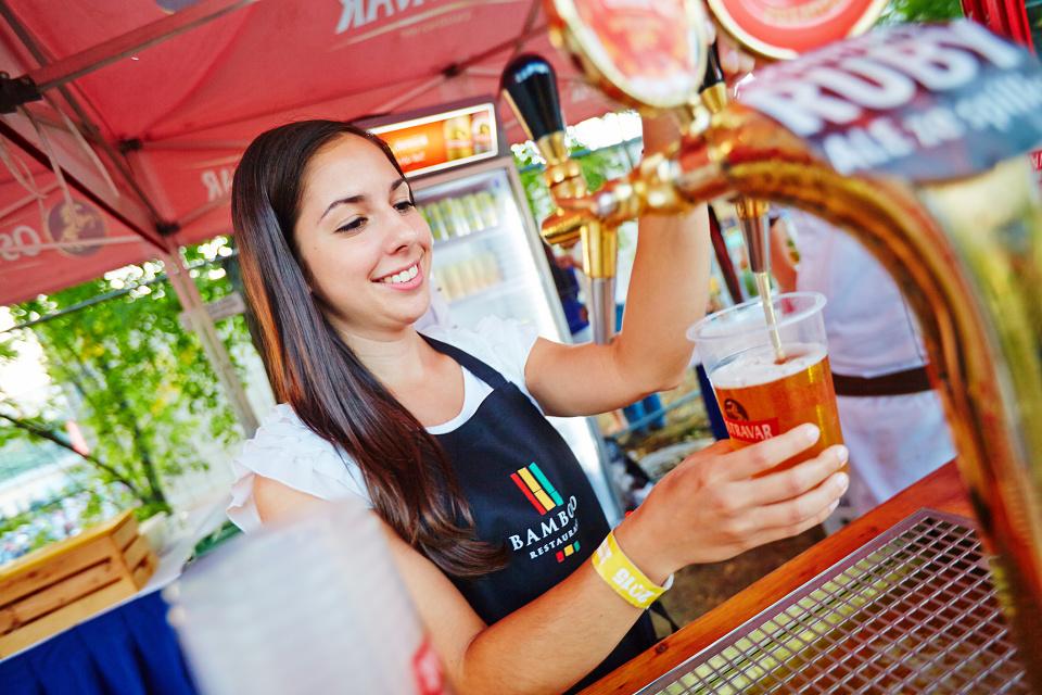 slavnosti-pivovaru-ostravar-2015-popfoto-cz-0030-2G8A9239