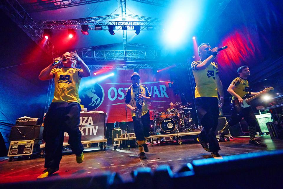 slavnosti-pivovaru-ostravar-2015-popfoto-cz-0043-2G8A9933