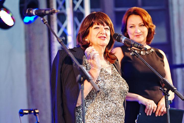 foto: www.popfoto.cz