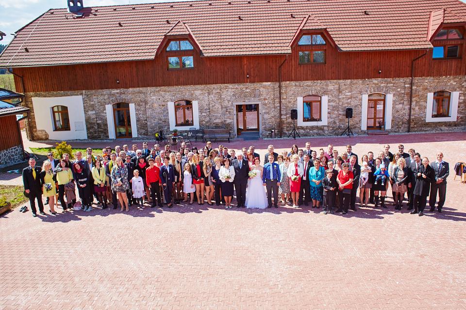 svatba-j-m-janracek-cz-0009-2G8A3883